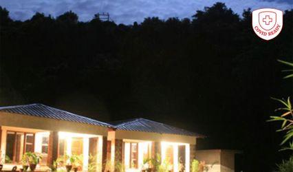 Rio Resort, Dehradun 1
