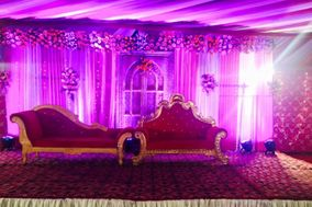 Balaji Tent House & Caterers