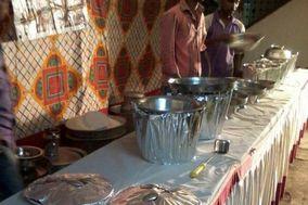 Delhi Caterers, Mulund East