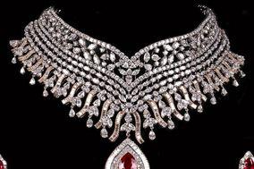 P Satyanarayan Gems & Jewellery