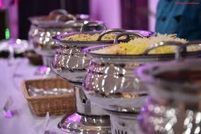 Lakshya Foodways