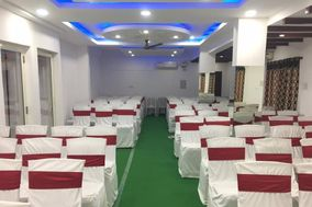Arun's Banquet Hall & Guest Rooms