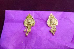 Navdeep Jewellers, Ludhiana