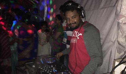 Dj Blast Audio Sound