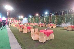 Baba Garden, Hari Nagar