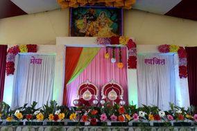 Radhakrishna Mangal Karyalay