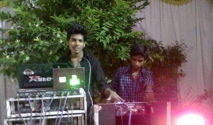 DJ Stark