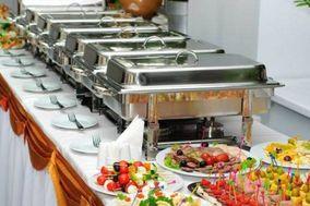 Shree Himanshu Caterers