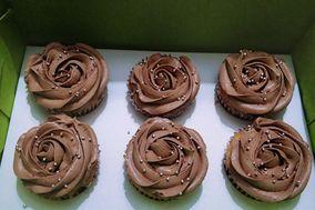 Cupcake Studio, Mumbai