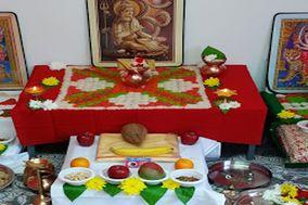 Soham Jyotish Dharmik Vidhi Kendra
