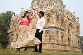 Loveneet Wadhwa Films