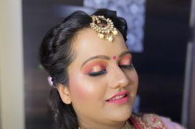 Glossy Diaries With Prachi