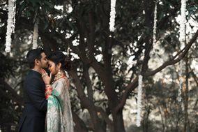 Creatif Films By Sahil Arora