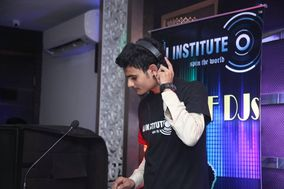Dj Raj Work Shop