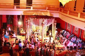Amore Celebrations & Events