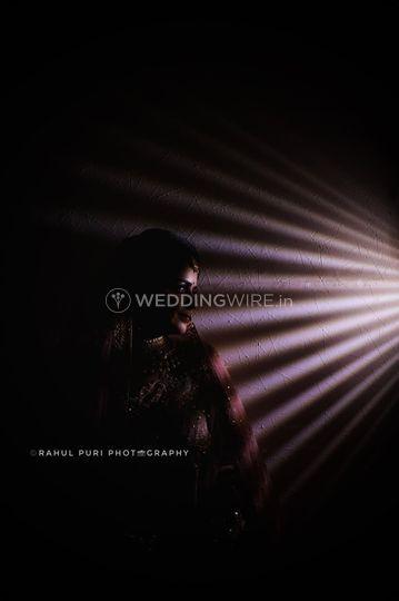 Rahul Puri Photography