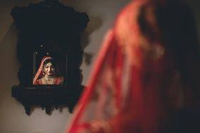 Rewind Stories, Dehradun