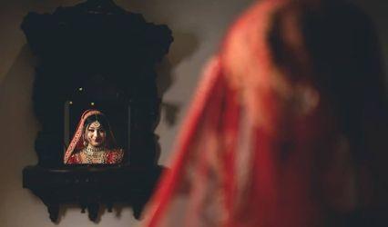 Rewind Stories, Dehradun 1