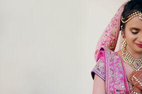 Sabharwal's Galaxy Color Lab & Studio