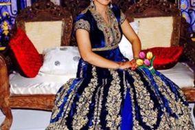 Paisley Fashions, Ashok Vihar Phase 3