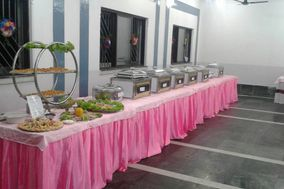 Dishary Caterer