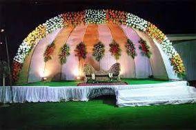 Sunrise Wedding Event Management