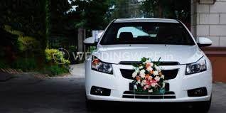 Agartala Cabs