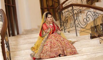 Singla Studio Photography, Palwal