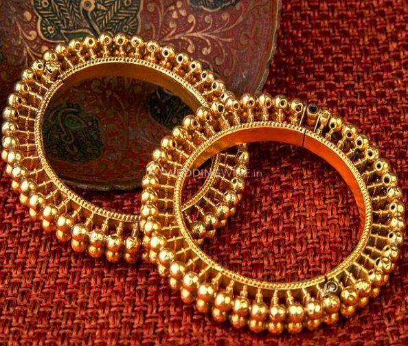 Shri Paramani Jewels