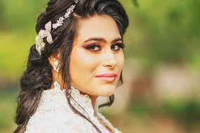Sweena Malhotra Makeovers