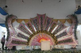Sri Raja Rajeshwari Event Organisers
