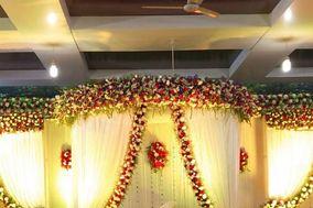 Noor Function Hall
