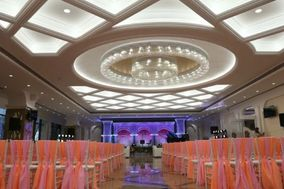The Palace Banquets, Mulund West