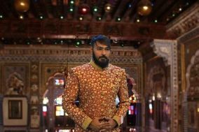 The Guru Ethnic Wear