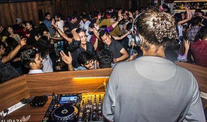 DJ Atul