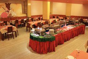 Parijatha Hotel