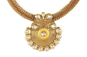 ANMOL Jewellers Ludhiana