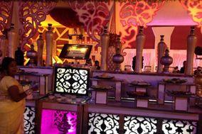 Balaji Caterers