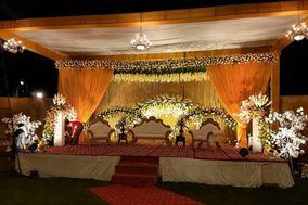 Chitransh Event Organiser Pvt. Ltd.