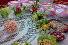 Green's Caterers