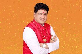 Kaatyaayani Jyotish