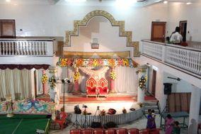 Shri Jayadurga Kalyana Mantapa