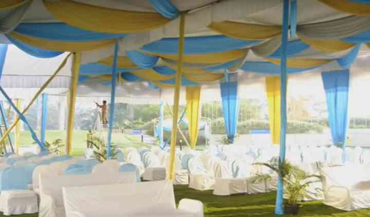 Atharva Events