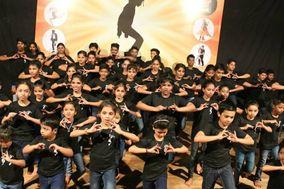 R D Dance Academy