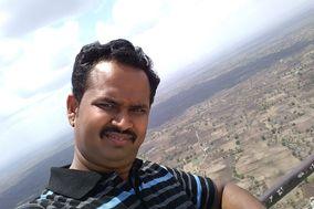 Nagesh Murtikar