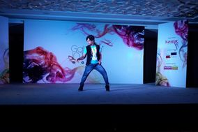 Kundan Dance Academy