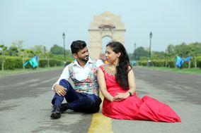 Di Wedding Photography, Jhajjar