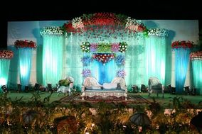 Eeshan Events and Entertainment