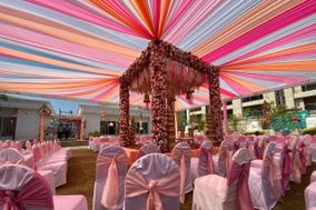 Rish Events By Jay Chowdhry