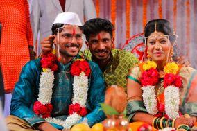 Gautami Photo Studio, Pune